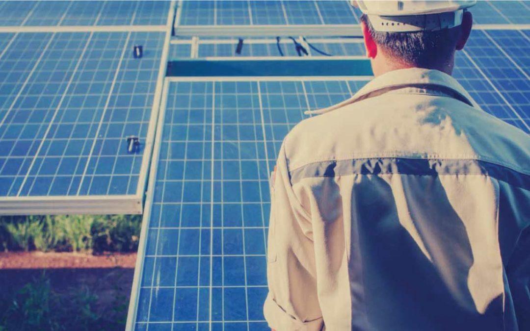 Przedstawiamy nową stronę Multi Solar