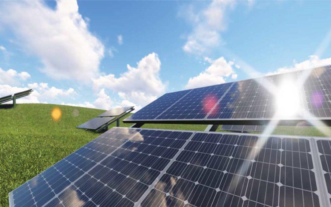 Panele fotowoltaiczne – cena energii z natury