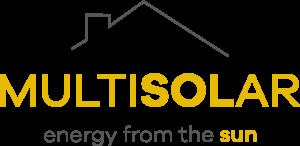 Multi-Solar.pl - Panele Fotowoltaiczne